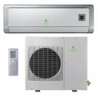 Buy cheap Indoor Split Type Air Conditioning System , Bedroom Air Conditioner from wholesalers