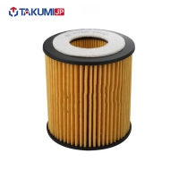 Buy cheap Diesel Engine Auto Fuel Filter Wood Pulp Materials Durable For SKODA OCTAVIA from wholesalers