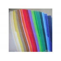 Buy cheap Microfiber Bath Room Eyeglasses Non Woven Cloth Nonwoven Roll from wholesalers