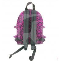 Buy cheap 2014 600D polyester children backpack from wholesalers