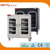 Buy cheap SMT Dry Cabinet With Different Humidity Chambers For CI And Electric Components from wholesalers