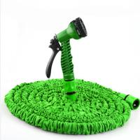 Buy cheap expandable hose magic hose from wholesalers