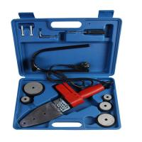 Buy cheap PPR Pipe Welding Machine GF825E-63 from wholesalers