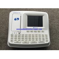 Buy cheap Spacelabs Used Hospital Equipment Cardio Express SL6 Electrocardiograph 98400 - SL6 - IEC from wholesalers
