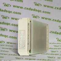 Buy cheap F TO V CONVERTER W/OPTION BD from wholesalers