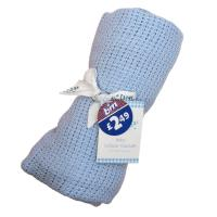 Buy cheap 100% cotton Cellular Thermal Blanket,Waffle Blankets,Leno Blankets,Hospital Blankets from wholesalers