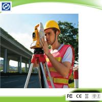 Buy cheap Training and Survey Solutions GPS and Total Station from wholesalers