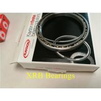Buy cheap Kaydon Thin Section Bearings KA020XPO 2×2.5×0.25 Inch For Cement Swivels from wholesalers