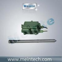 Buy cheap ESP Downhole Sensor for Electric Submersible Pump ( Borehole flow meter) from wholesalers