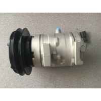 Buy cheap part No. :  20Y-979-6121 Compressor Assembly   use for  komatsu excavator pc200-7 pc220-7 pc2000-8  AIR CONDITIONER from wholesalers