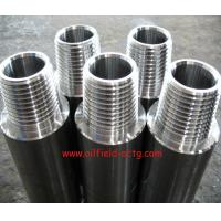 Buy cheap Drill Pipe Tool Joint from wholesalers