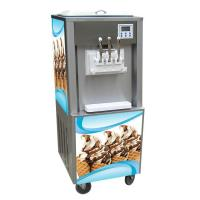 Buy cheap Wholesale BQ322 Ice Cream Machine Price, Ice Cream Machine Soft Serve from wholesalers