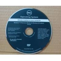 International Product Key Windows 8.1 COA Key Sticker With Language Pack