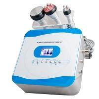 Buy cheap ultrasound cavitaiton product