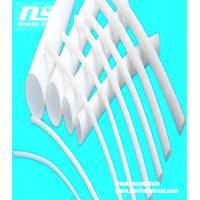 Buy cheap PTFE Extruded hose from wholesalers
