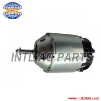 Buy cheap heater blower motor For Nissan X-trail T30 2.0 2.2 2.5 diesel /Maxima 2.5 01-07 27225-8H31C 272258H31C 3J11034300 272009 from wholesalers