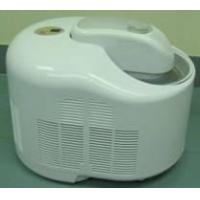 Buy cheap Ice Cream Maker with 1 Litre from wholesalers