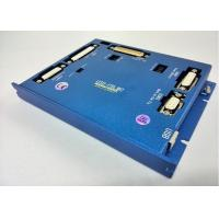 Buy cheap Single Layer Fiber Laser Control Card for Metal / Plastic / Glass and Cloth Marking from wholesalers