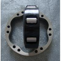Pumps spare parts quality pumps spare parts for sale for Rotor stator hydraulic motor