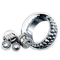 Buy cheap Vibration Screen 22320EMAW33C4 Spherical Roller Bearings Impact Resistance Long life from wholesalers