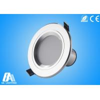 Buy cheap New Recessed Led Downlights 3w 2.5  Led Recessed Down Light Warm Cool White from wholesalers