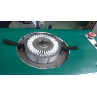 Buy cheap Multi Slot Stator Insulation Machine , Slot Insulation Machine OEM / ODM from wholesalers