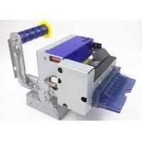 Effective Practical Kiosk Thermal Printer 80mm Thermal Barcode Printer