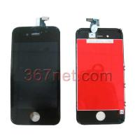 Buy cheap 100% brand new original iphone 4s lcd from wholesalers