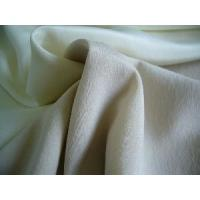 Buy cheap Silk Crepe De Chine from wholesalers