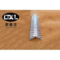 Buy cheap Cold Rolled Equal And Unequal Steel L Angle Channel Steel Plate , Checker Plate from wholesalers
