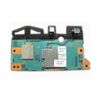 Buy cheap Replacement PlayStation 3 for PS3 Repair Parts Wifi Board CWI-001 / CECHA01 / CECHE01 from wholesalers