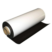 Buy cheap 1mm Rubber Magnet Material from wholesalers