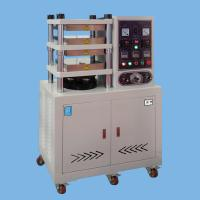 Buy cheap BP-8170-A Lab Tablet Machine/Lab press/Equipment Control system from wholesalers