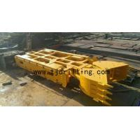 Buy cheap Hydraulic Diaphragm Walling Grab from wholesalers