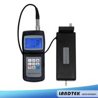 Buy cheap Separate Surface Roughness Tester   SRT-6200S from wholesalers