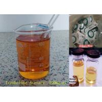 trenbolone 100 injectable