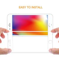 Buy cheap Automatic Repair Smartphone Glass Screen Protector Ultra Thin Anti Scratch from wholesalers