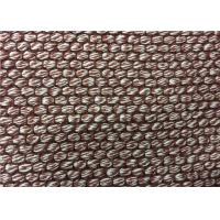 Buy cheap YF-TT10276 Classical Style Wool And Polyester Blend Fabric 57/58 Inch from wholesalers