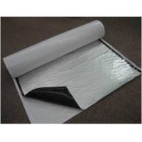 Buy cheap PET Wet-application Waterproofing Membrane from wholesalers