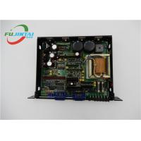 Buy cheap Original Driver Fuji Spare Parts PDT-J02-412 for MACHINE FUJI GLV from wholesalers