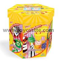 Buy cheap Super value package , Back to School Gift, Sweet Summer , Play dough from wholesalers