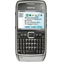 Buy cheap HotSell Nokia E71 mobile phone 285usd/pcs from wholesalers
