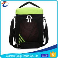 Buy cheap Football Basketball Sports Backpack Padded Back With Adjustable Shoulder Strap from wholesalers