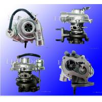 Buy cheap Turbocharger Kits for Toyota CT9 17201-30080 from wholesalers