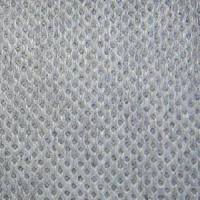 Buy cheap Thermo Bonded Nonwoven Interlining with 36 to 60 Inches Width, Smooth Top Surface from wholesalers