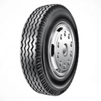 Buy cheap Bias truck tyre SFRIB1 from wholesalers