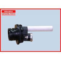 Air Dryer Heater ISUZU Genuine Parts ASM For EXZ 1855763630 Lightweight