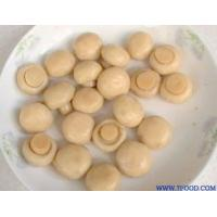 Buy cheap Fresh canned champignon mushrooms from wholesalers
