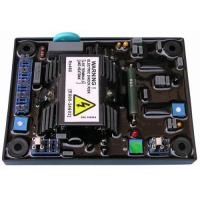 Buy cheap AVR for Generator from wholesalers