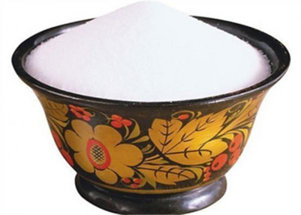 Quality Food Addtive C14H18N2O5 102.0 Aspartame Sweeteners for sale